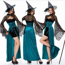 Devil in a blue dress costume online shopping-the world largest ...