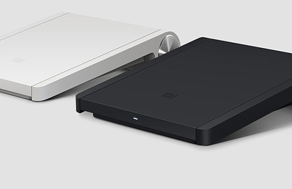 100 Original Xiaomi Router Mini MI Router Smart Router White Dual band 2 4GHz 5GHz Maximum