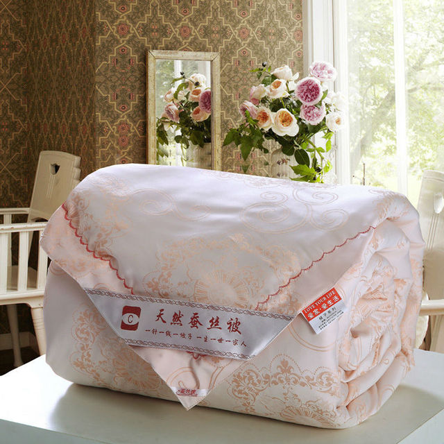 best memory foam mattress uk