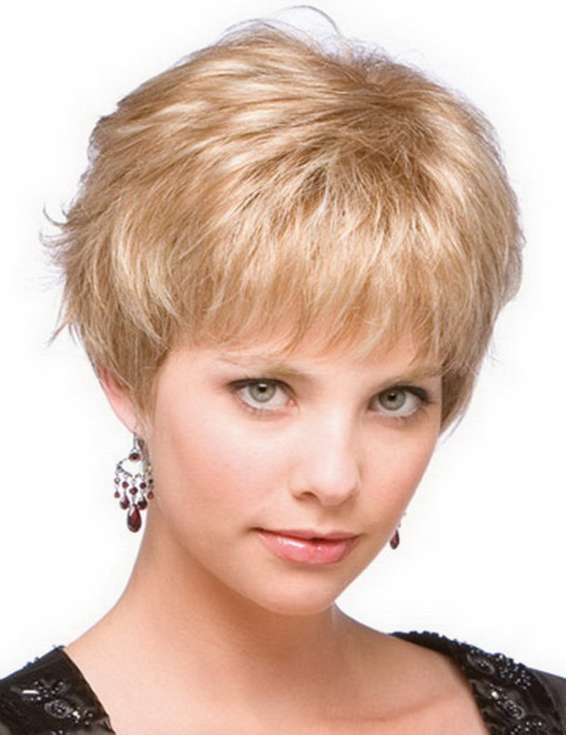 sale wigs short curly blonde african american wigs for