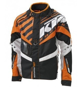 2014 NEW Transparent mouth design RALLY JACKET , KTM, MOTORCYCLE CLOTHING, KTM JACKET,Motorcycle Rally casual clothes(China (Mainland))