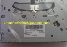 AUDIO CD MECHANISM  CDM M10 CDM M  10 4 .7 CDM M10 4.11 FOR KIA Hyundai VW  BMW X5(China (Mainland))