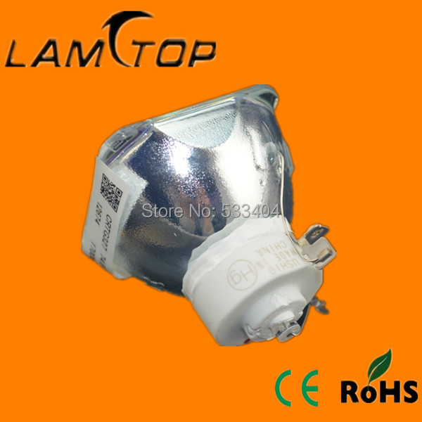Фотография FREE SHIPPING  LAMTOP  180 days warranty original  projector lamp  LV-LP31  for  LV-8215