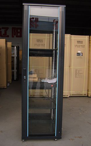 Original 1000 Cabinet AS6042 2 -meter-high glass front after deep web portal(China (Mainland))