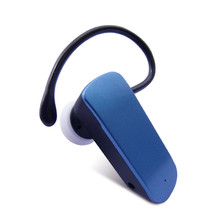 Mini Bluetooth 3.0 Earphone Handsfree Wireless Headphone Headset Ear Hook Auriculars for Phone Samsung HTC XIAOMI(China (Mainland))