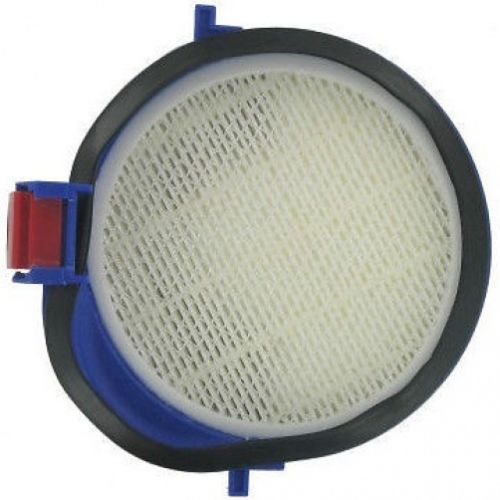 1 Replacement Post Motor Anti-allergy HEPA Filter for Dyson DC-24 DC24i Vacuum Cleaners(China (Mainland))