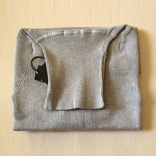 2016 women's slim medium-long turtleneck sweater thickening sweater knitting sweater pattern(China (Mainland))