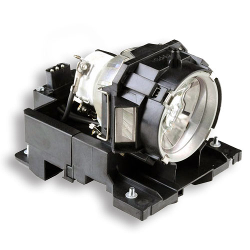 Compatible Projector lamp for DUKANE ImagePro 8943A<br><br>Aliexpress