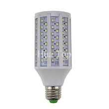 Buy Lampada 84 99 Leds E27 B22 E14 15W/20W/30W 2835 5730 SMD cree chip LED Corn Light 110V/ 220V AC Bulb Lamp Cool white/Warm white for $3.44 in AliExpress store