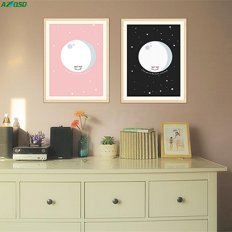 Achetez en gros encadr e citations en ligne des for Art minimaliste citation