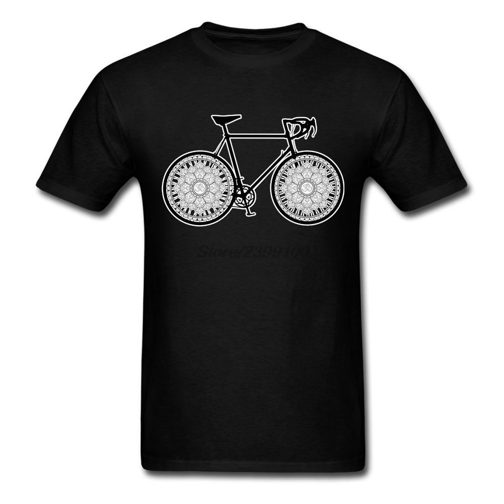 Popular trek bmx buy cheap trek bmx lots from china trek for Bike and cycle shoppe shirt