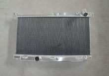 Buy 3 ROW Aluminum Alloy Radiator For MAZDA RX7 RX-7 FD3S MT 1992 1993 1994 1995 92 93 94 for $125.00 in AliExpress store