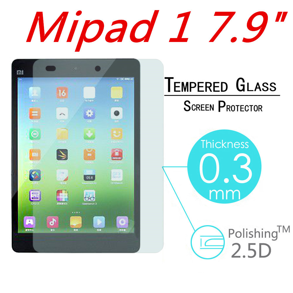 Cool Mango Book Cover For Xiaomi Mipad ~ Cover tablet pc reviews online shopping