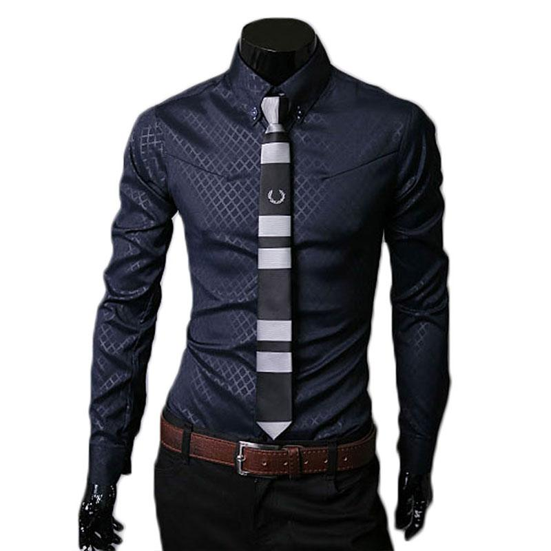 button down shirts for men page 1 - burberry