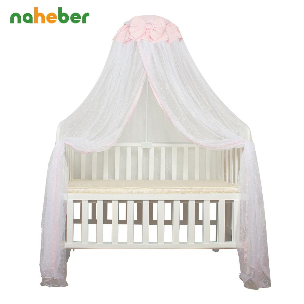 Compra bebé mosquitero online al por mayor de China ... - photo#48