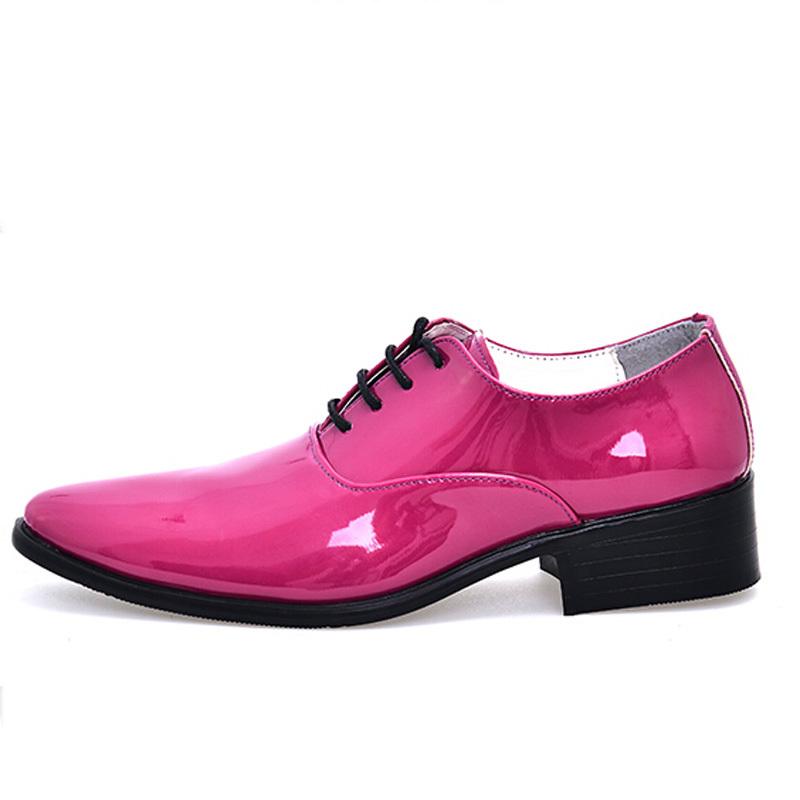 mens pink dress shoes kd dress