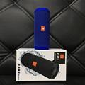 sales promotion Flip 3 Speaker Bluetooth con LOGO Senza Fili altoparlanti USB di Sostegno Tf Venire