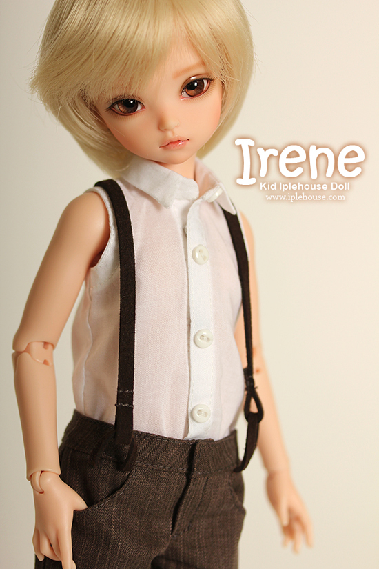 1/6 scale 34cm BJD doll nude,BJD/SD doll boy Lonnie.DIY dress up and makeup .not included Clothes; wig;shoes and accessories<br><br>Aliexpress