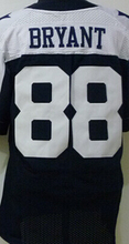 Best quality jersey,Men's 9 Tony Romo 22 Emmitt Smith 50 Sean Lee 82 Jason Witten 88 Dez Bryant elite jersey,Size M-XXXL(China (Mainland))