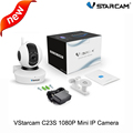 VStarcam C23S full HD 1080P IP Camera Wifi Camera Surveillance Camera SD 64GB Wireless P2P IP
