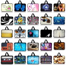 """New Notebook Bag Smart Cover For ipad MacBook Laptop Sleeve Case 7.9″ 9.7"""" 13 """" 13.3 """" 14"""" 15.4 """" 15.6"""" 17.3"""" 17.4"""" #5"""