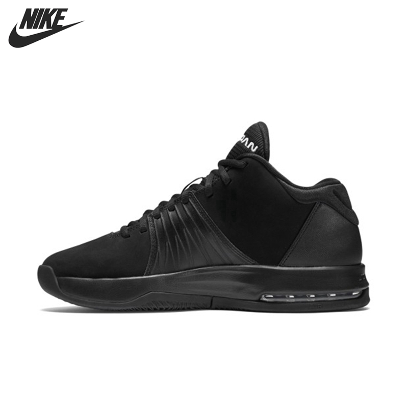 Nike Jordan 2016