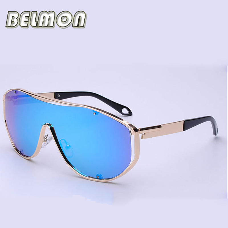 Fashion Sunglasses Men Women Brand Designer Luxury Sun Glasses For Male Ladies Anti-Reflective Vintage Female Oculos RS086(China (Mainland))