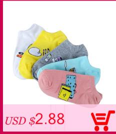 6 Pieces/3 Pairs Women Fashion Sock Short Female Three Colors Autumn Summer Socks Standard Simple Design Warm Socks