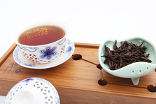 Oolong tea New Arrival Top Quality Natural Authentic Chinese tea JinJunmei Type Fresh Fragrance Health Care