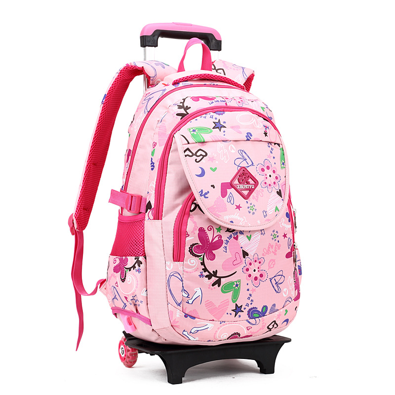 Cute school bags online india – New trendy bags models photo blog
