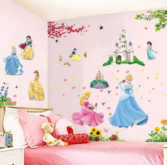 Barbie slaapkamer decor koop goedkope barbie slaapkamer decor loten van chinese barbie - Meisjes slaapkamer decoratie ...
