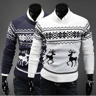 sweater turtleneck Picture - More Detailed Picture about Free shipping 2015 m...