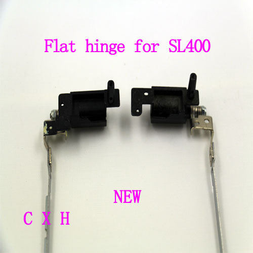 Brand New Flat  Hinge for SL400 Free Shipping<br><br>Aliexpress