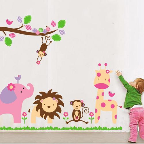 Dibujos Animados de Leones Bebes Venta de Dibujos Animados Bebé