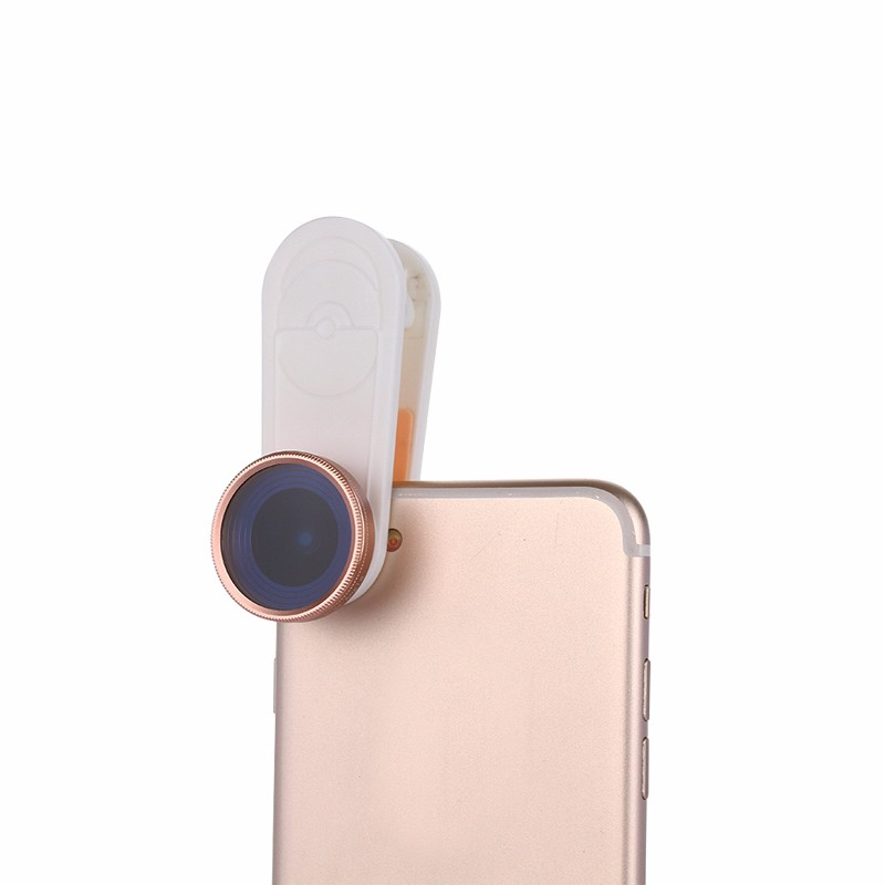 KRY Schott Glaswerke CPL Cellphone Wide Lenses mobile phone Macro Lenses for iphone 6 lens iPhone 6s 5 5s 7 plus lens xiaomi