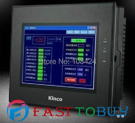 """Здесь можно купить  Kinco Eview 10.1""""HMI MT4512TE New In Box ! Kinco Eview 10.1""""HMI MT4512TE New In Box ! Электротехническое оборудование и материалы"""