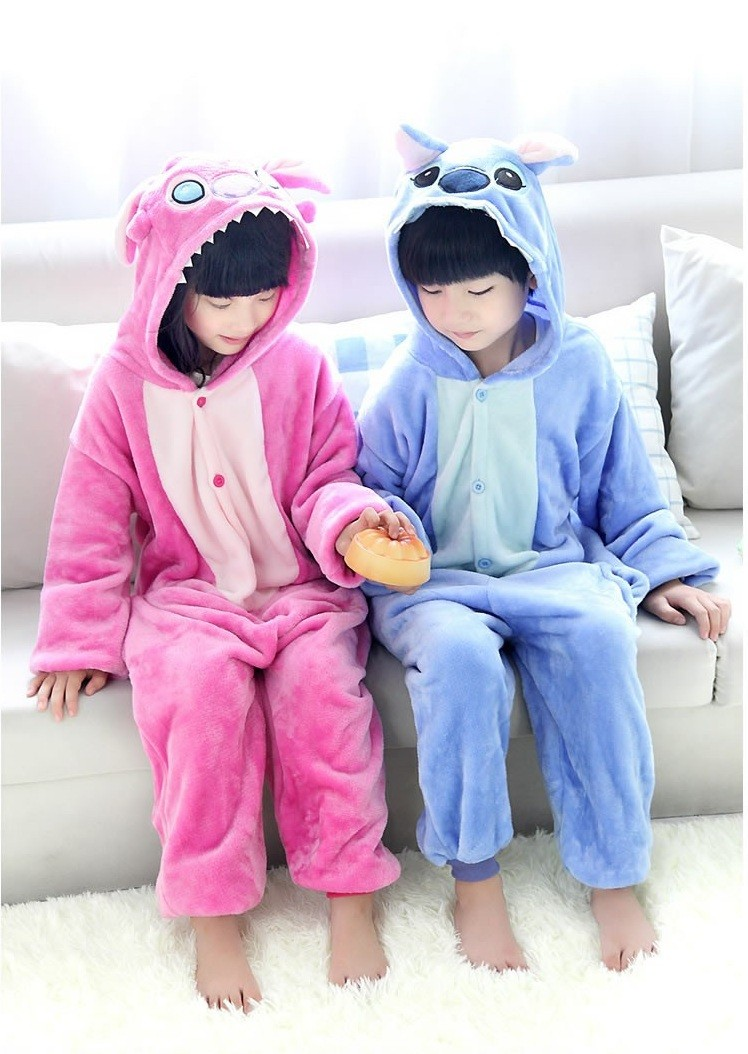 Children-Pajamas-Bathrobe-baby-boy-girl-dressing-gown-flannel-nightgown-kids-winter-sleepwear-hooded-robe-Cartoon.jpg_120x120 New Baby Boys Girls Pajamas Autumn Winter Children Flannel Animal funny animal Stitch panda Pajamas Kid Onesie Sleepwear  new-2016-boys-girls-Romper-Sleepwear-children-Pajamas-Flannel-warm-suit-all-children-s-clothing-and.jpg_120x120 New Baby Boys Girls Pajamas Autumn Winter Children Flannel Animal funny animal Stitch panda Pajamas Kid Onesie Sleepwear  Super-Soft-Children-s-Cartoon-Animal-Flannel-Pajamas-for-Boys-Girls-Pijamas-pink-KT-cat-tiger.jpg_120x120 New Baby Boys Girls Pajamas Autumn Winter Children Flannel Animal funny animal Stitch panda Pajamas Kid Onesie Sleepwear  Children-Winter-Flannel-Baby-Boy-girls-Skeleton-Sullivan-Cartoon-onesies-kids-Pajamas-for-boys-cosplay-pajama.jpg_120x120 New Baby Boys Girls Pajamas Autumn Winter Children Flannel Animal funny animal Stitch panda Pajamas Kid Onesie Sleepwear  Children-Kids-Flannel-Animal-Pajamas-Anime-Cartoon-Costumes-Sleepwear-Onesie-dinosaur-animal-pajamas-kids-overall-pyjamas.jpg_120x120 New Baby Boys Girls Pajamas Autumn Winter Children Flannel Animal funny animal Stitch panda Pajamas Kid Onesie Sleepwear  Pajamas-for-kids-Flannel-Baby-Boy-Warm-Winter-Cartoon-Bear-Pig-Superman-Batman-Animal-pajamas-Onesie.jpg_120x120 New Baby Boys Girls Pajamas Autumn Winter Children Flannel Animal funny animal Stitch panda Pajamas Kid Onesie Sleepwear  Winter-Flannel-Baby-Boy-Clothes-Cartoon-Animal-Leopard-cat-panda-tiger-Stitch-Jumpsuit-Baby-Girl-Rompers.jpg_120x120 New Baby Boys Girls Pajamas Autumn Winter Children Flannel Animal funny animal Stitch panda Pajamas Kid Onesie Sleepwear  New-Year-Newborn-baby-rompers-Winter-Flannel-Stitch-Panda-Baby-boy-clothes-Jumpsuit-costume-Baby-Girl.jpg_120x120 New Baby Boys Girls Pajamas Autumn Winter Children Flannel Animal funny animal Stitch panda Pajamas Kid Onesie Sleepwear  HTB1nIZLJpXXXXXwXXXXq6xXFXXXT New Baby Boys Girls Pajamas Autumn Winter Children Flannel Animal funny animal Stitch panda Pajamas Kid Onesie Sleepwear  HTB173UjJpXXXXcUXVXXq6xXFXXXL New Baby Boys Girls Pajamas Autumn Winter Children Flannel Animal funny animal Stitch panda Pajamas Kid Onesie Sleepwear  HTB1e.r1LXXXXXbkXFXXq6xXFXXXV New Baby Boys Girls Pajamas Autumn Winter Children Flannel Animal funny animal Stitch panda Pajamas Kid Onesie Sleepwear  HTB11C1XLpXXXXXUXXXXq6xXFXXXP New Baby Boys Girls Pajamas Autumn Winter Children Flannel Animal funny animal Stitch panda Pajamas Kid Onesie Sleepwear  HTB1dI46LpXXXXbaXpXXq6xXFXXXE New Baby Boys Girls Pajamas Autumn Winter Children Flannel Animal funny animal Stitch panda Pajamas Kid Onesie Sleepwear  HTB15c9bLpXXXXapXXXXq6xXFXXX9 New Baby Boys Girls Pajamas Autumn Winter Children Flannel Animal funny animal Stitch panda Pajamas Kid Onesie Sleepwear  HTB1VINSLpXXXXa2XVXXq6xXFXXXn New Baby Boys Girls Pajamas Autumn Winter Children Flannel Animal funny animal Stitch panda Pajamas Kid Onesie Sleepwear  HTB1u0p9LpXXXXc8XXXXq6xXFXXXQ New Baby Boys Girls Pajamas Autumn Winter Children Flannel Animal funny animal Stitch panda Pajamas Kid Onesie Sleepwear  HTB1KQV3LpXXXXcRXpXXq6xXFXXXE New Baby Boys Girls Pajamas Autumn Winter Children Flannel Animal funny animal Stitch panda Pajamas Kid Onesie Sleepwear  HTB1NRtWLpXXXXcQXFXXq6xXFXXXX New Baby Boys Girls Pajamas Autumn Winter Children Flannel Animal funny animal Stitch panda Pajamas Kid Onesie Sleepwear  HTB1rb4ULpXXXXaqXVXXq6xXFXXX4 New Baby Boys Girls Pajamas Autumn Winter Children Flannel Animal funny animal Stitch panda Pajamas Kid Onesie Sleepwear  HTB1iNXCLpXXXXXgaFXXq6xXFXXXw New Baby Boys Girls Pajamas Autumn Winter Children Flannel Animal funny animal Stitch panda Pajamas Kid Onesie Sleepwear  HTB13n04LpXXXXb8XpXXq6xXFXXXe New Baby Boys Girls Pajamas Autumn Winter Children Flannel Animal funny animal Stitch panda Pajamas Kid Onesie Sleepwear  HTB1Ne4HLpXXXXc9aXXXq6xXFXXXq New Baby Boys Girls Pajamas Autumn Winter Children Flannel Animal funny animal Stitch panda Pajamas Kid Onesie Sleepwear  HTB1shScLpXXXXXEXXXXq6xXFXXX5 New Baby Boys Girls Pajamas Autumn Winter Children Flannel Animal funny animal Stitch panda Pajamas Kid Onesie Sleepwear  HTB1REh0LpXXXXb_XpXXq6xXFXXXw New Baby Boys Girls Pajamas Autumn Winter Children Flannel Animal funny animal Stitch panda Pajamas Kid Onesie Sleepwear