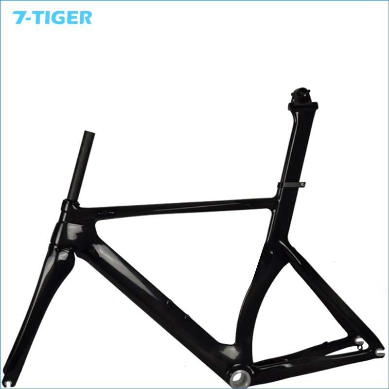 T800 carbonTT bike frame time trial bicycle frame 51/54/56/58cm for sale FM-R078(China (Mainland))