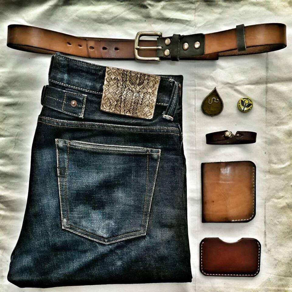 Дешевые мужские джинсы