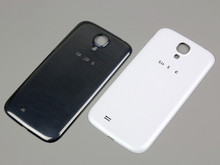 Mobile phone rear cover is suitable for Samsung S4 rear cover i9500 95029508 i959 battery cover