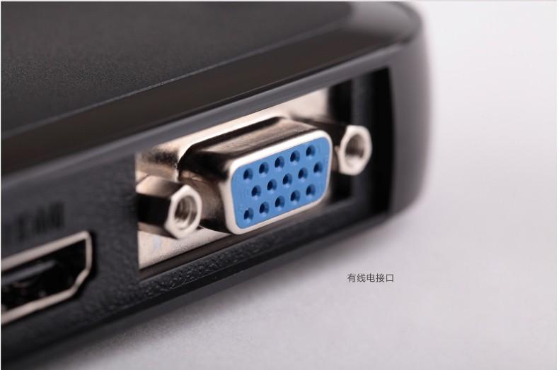 HD601-p (1)