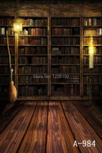 Free Professional interior wood floor Photo Backdrop A984,10ft x 10ft studio backdrops photography,photography background vinyl