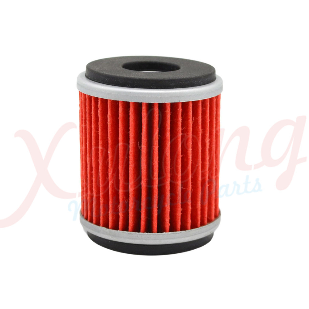 oil filters  yamaha motorcycle oil filters
