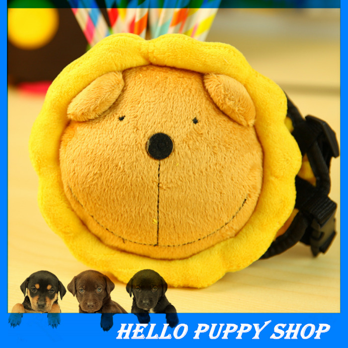 High Quality Puppy Backpacks Promotion-Shop for High Quality ...