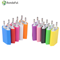 EU Plug USB charger Adapter for iPod for iPhone 6s 6plus USB Travel Moblie Phone Charger