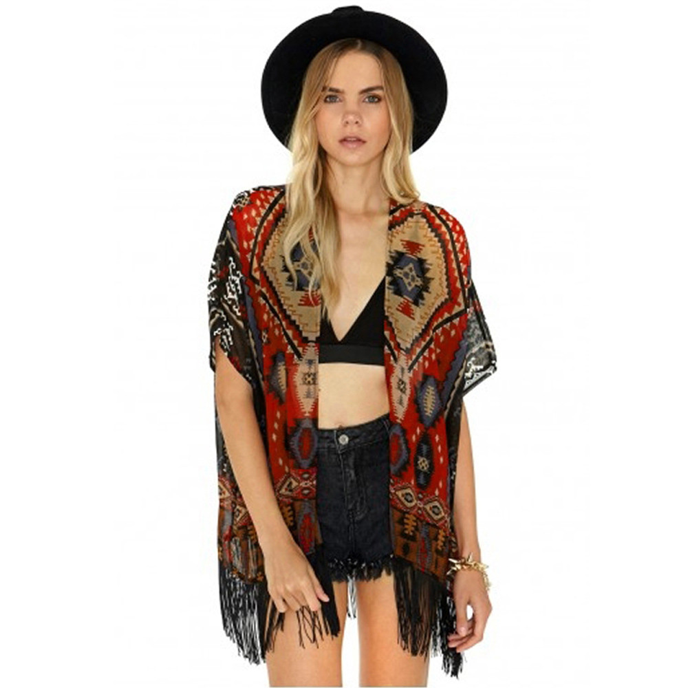 Compare Prices on Summer Cardigans Ladies- Online Shopping/Buy Low ...