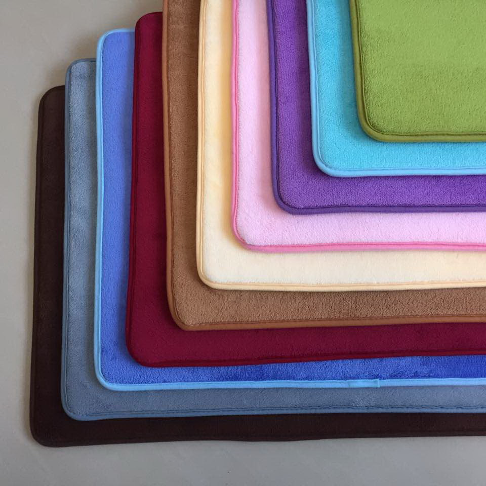 Memory Foam Rugs For Living Room Blanket Mat Picture More Detailed Picture About Free Shipping