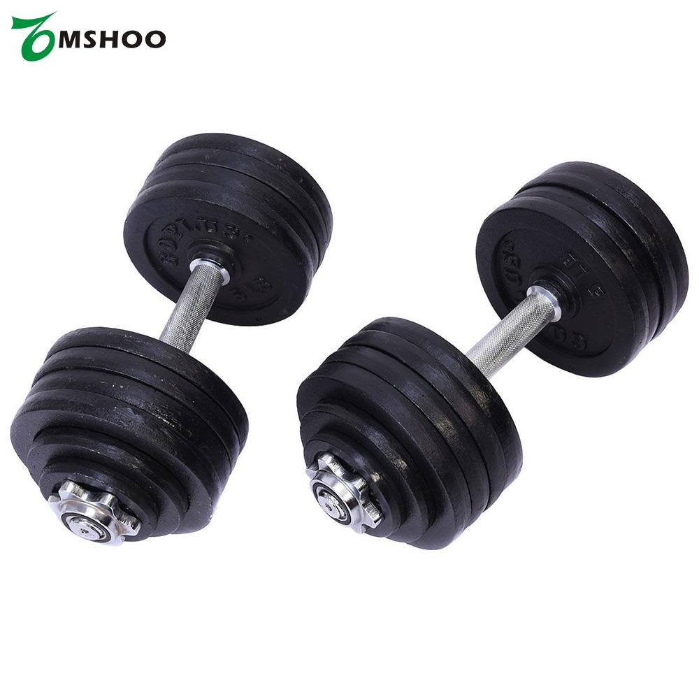 barbell weights - photo #8