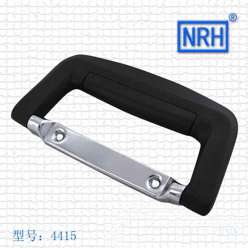 Luggage Parts Handle Suppliers