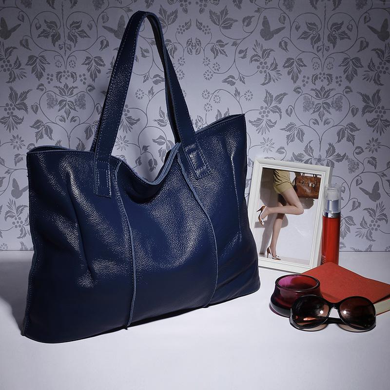 2016 new Famous Brand L* Twist mm EPI Leather Trinket graffiti Women Ladies Message Bags VICTOIRE Shoulder Bags M52105 M41731(China (Mainland))